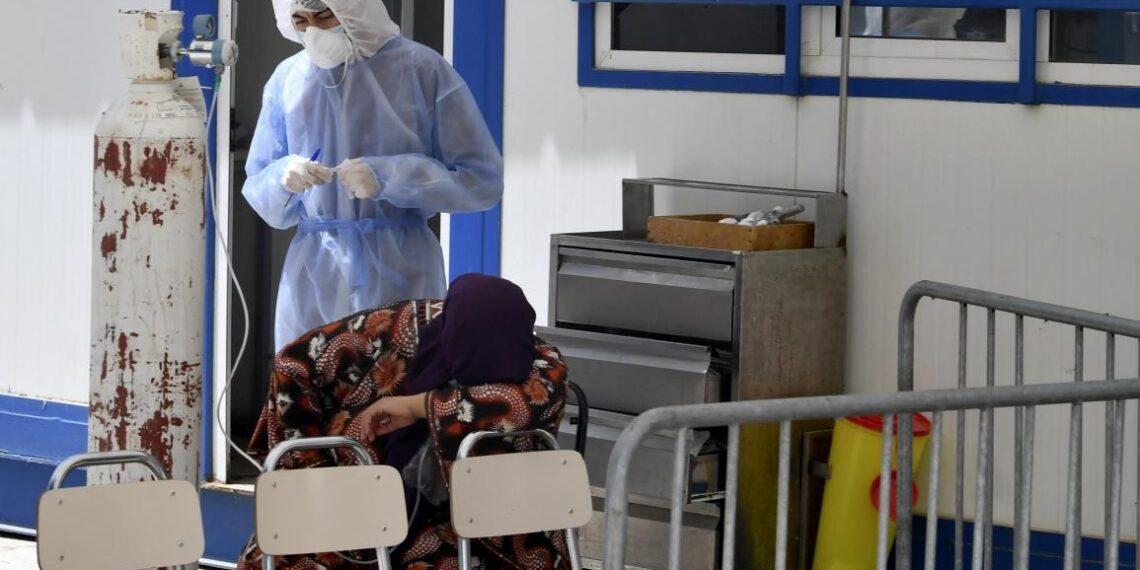 تونس في وضع كارثي.. نداءات استغاثة دولية ..و تحذيرات من صيف حزين