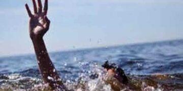 11 حالة وفاة غرقا في الشواطئ التونسية منذ بداية شهر جوان