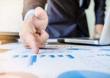 يهمّ أصحاب المشاريع الصغرى… قروض تتراوح بين 3 الاف و 5 آلاف دينار وبنسبة فائدة 0 %