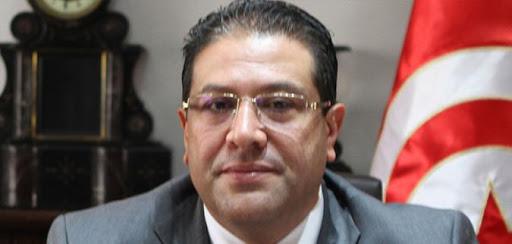 """يوسف الزواغي: """" تسهيلات ديوانية للمتحصلين على صفة """"المتعامل الاقتصادي المعتمد"""""""