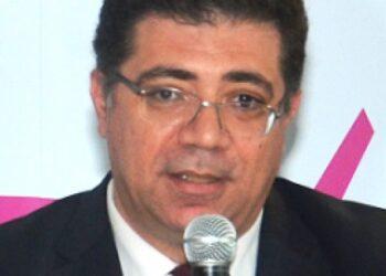 المورالي يُوضح : قصدتُ السّلالةَ البرازيلية لا الهندية