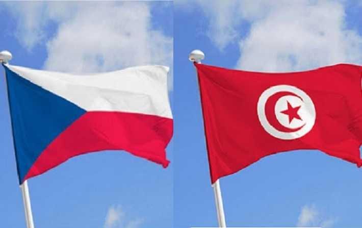 كورونا: جمهورية التشيك تمنع السفر إلى تونس