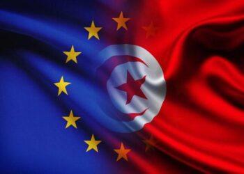 المجلس الأوروبي: مستعدّون لتوفير الدعم اللازم لتونس