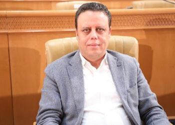 هيكل المكي: وزارة الداخلية انخرطت في أجندات سياسية