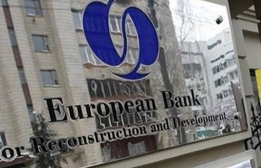 البنك الأوروبي لإعادة الإعمار والتنمية: وتيرة التقدم في المشاريع بتونس بطيئة جدا