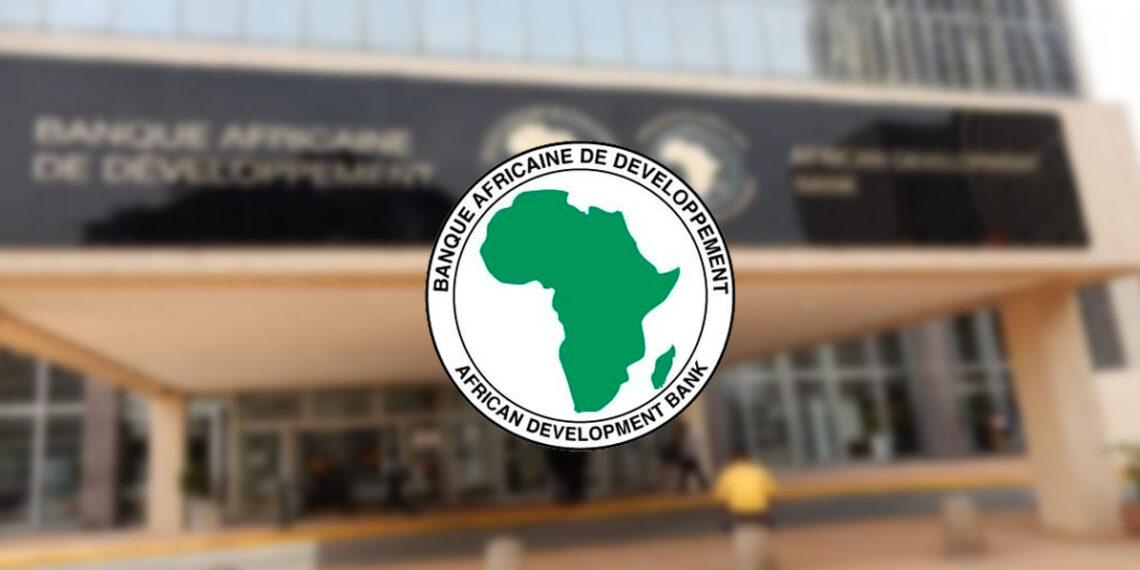 البنك الافريقي للتنمية يقرض تونس 60 مليون اورو لتمويل برنامج الانعاش الاقتصادي