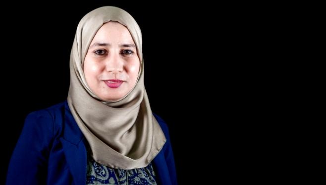 """حركة النهضة:""""متمسكون بحكومة سياسية برئاسة المشيشي أو غيره """""""