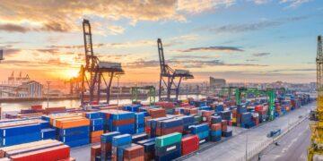 من بينها منتجات الطاقة: ارتفاع واردات تونس مع أغلب الدول