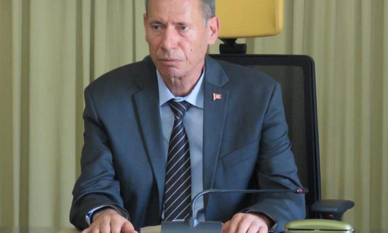 كورونا: اجتماع مرتقب للجنة الإقليمية لولايات تونس الكبرى