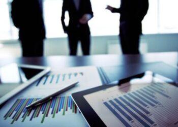 توضيحات بخصوص القائمة المتداولة حول رجال اعمال نهبوا المال العام