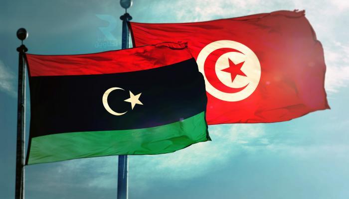 ليبيا تتعهد بدعم تونس في مجابهة كورونا