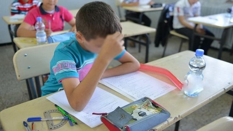 وزارة التربية: 42 % نسبة النجاح في مناظرة السيزيام