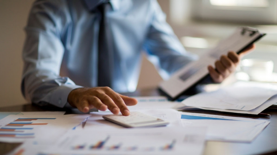 ارتفاع الاستثمارات المصرح بها في قطاع الخدمات خلال السداسي الأول من سنة 2021