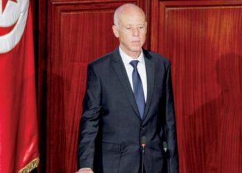 قرارات سعيد: تونس أمام ثلاث سيناريوهات محتملة