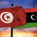 نحو تشكيل لجنة صحية مشتركة تونسية ليبية