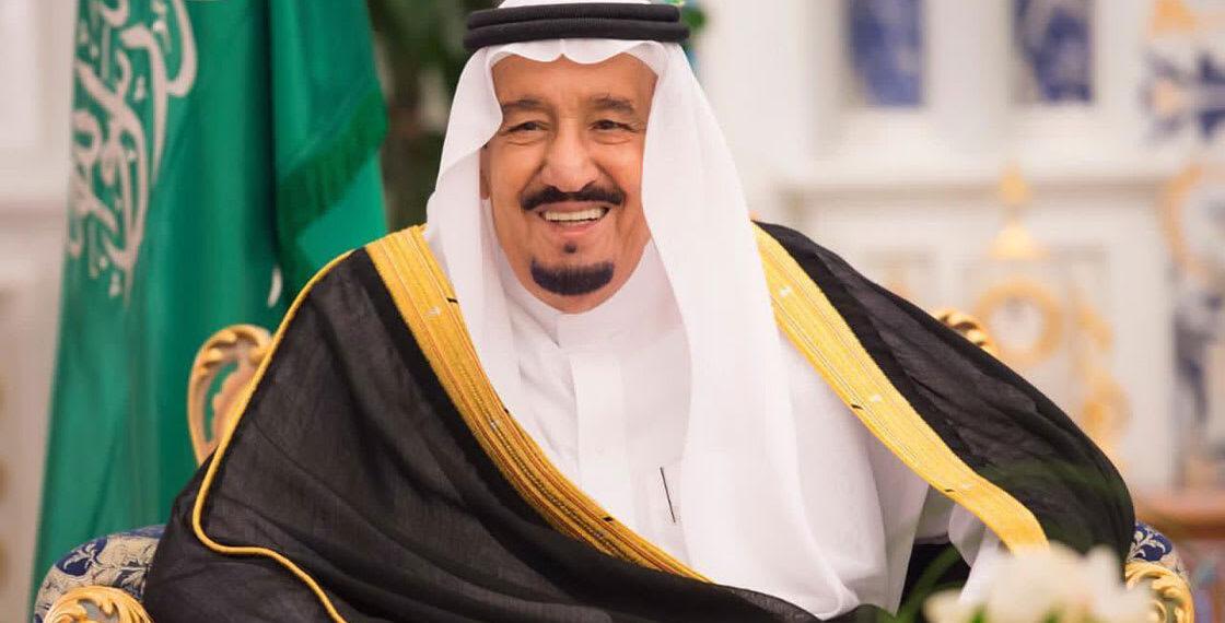 السعودية تتعهّد بمزيد تدعيم تونس في كافة المجالات