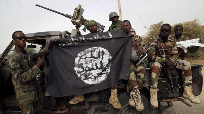 الكاميرون: مقتل 7 عسكريين على يد مسلحي جماعة بوكو حرام