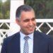 قطاع صناعة الاسمنت في تونس ..فرص واعدة في تطور مستمر