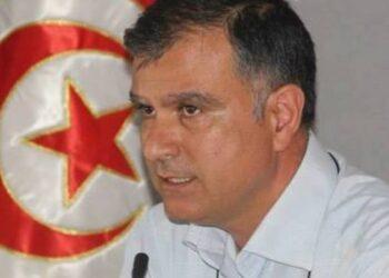 أمين محفوظ: المجلس الأعلى للقضاء لم يضطلع بدوره في ضمان حسن سير القضاء