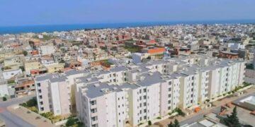 """في ظل تفاقم أزمة السكن و العقارات.. هل يكون""""برنامج مسكن لكل تونسي"""" هو الحل"""