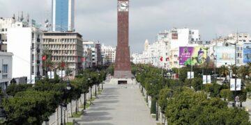 تونس الكبرى: رفع الحجر الصحي الشامل نهاية الأسبوع