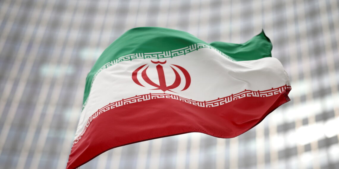 إيران تعلن وقوفها إلى جانب تونس لتخطي المرحلة التي تمر بها
