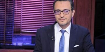 مستشار راشد الغنوشي: مستعدون للحوار والحكومة الجديدة يجب أن تمرّ عبر البرلمان