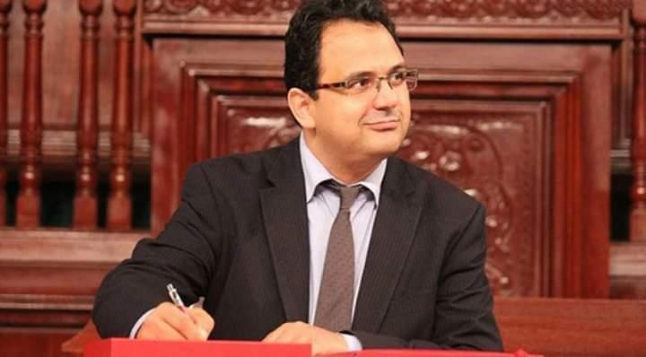 """كورشيد : الاتفاقية مع صندوق قطر للتنمية وقعها زياد العذاري """"خلسة"""""""