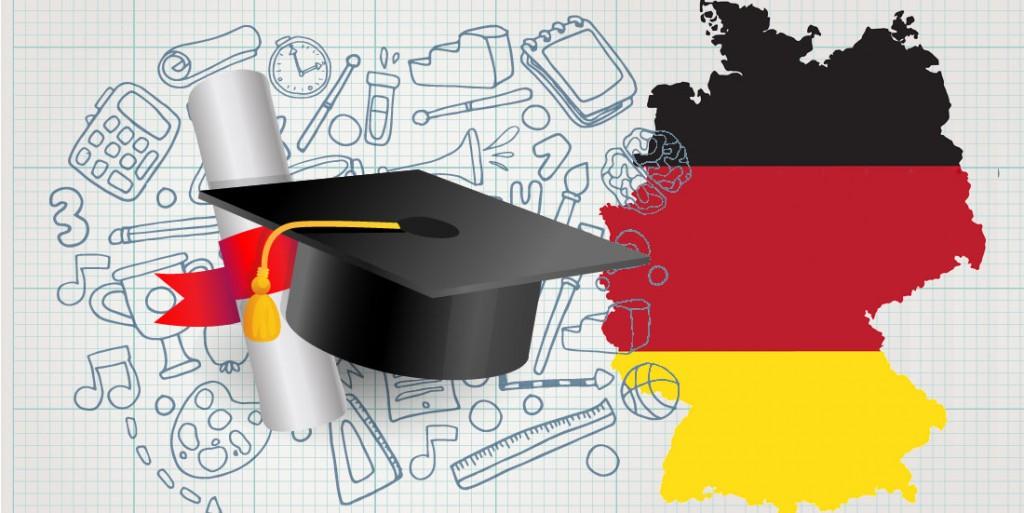 المشيشي يقرر تمكين أصحاب المعدلات الأولى في البكالوريا من منحة الدراسة في ألمانيا