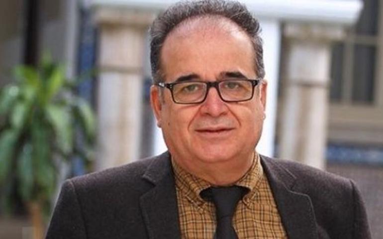 الطرابلسي يرفض تولي منصب وزير الصحة بالنيابة