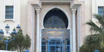 مؤسسة الأرشيف تدعو موظفي الدولة إلى حماية الوثائق