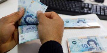 تفاقم حجم التداين للأسر التونسية ..و ارتفاع ملحوظ للقروض الاستهلاكية