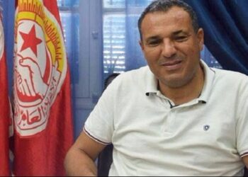 البوغديري : اتحاد الشغل سيقدم قريبا لرئيس الجمهورية خارطة طريق للاستئناس بها في المرحلة المقبلة