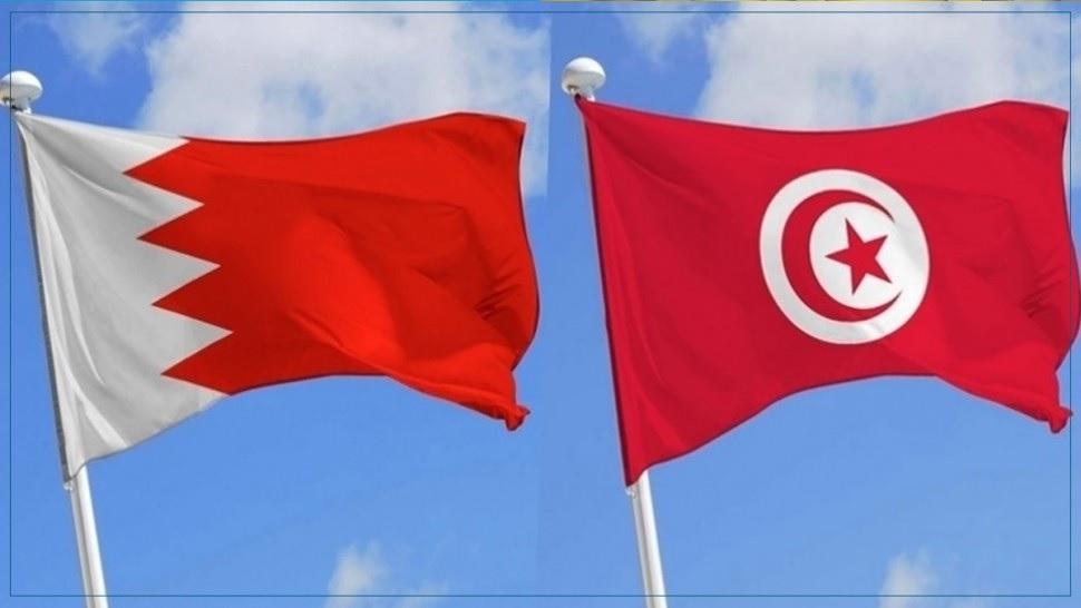 البحرين تُدرج تونس في القائمة الحمراء