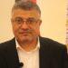 العيادي: قريبا انطلاق المشاورات لتكوين حكومة سياسية برئاسة هشام مشيشي