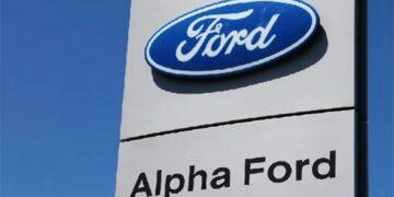 """الكرامة القابضة: إتمام عملية بيع شركة """"ألفا فورد"""""""