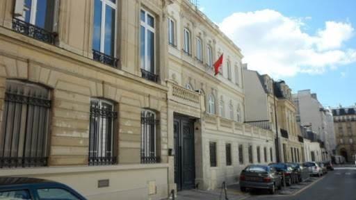 السفارة التونسية بفرنسا تدعو التونسيين إلى معاضدة مجهودات المؤسسات الصحية