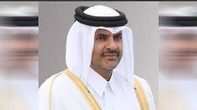 رئيس وزراء قطر: أول انتخابات لمجلس الشورى ستكون نزيهة