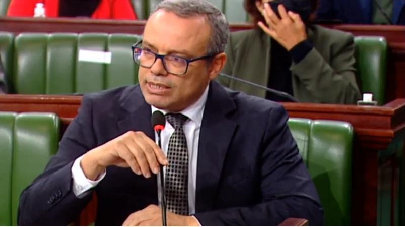 النهضة: الحكومة الحالية لا يمكنها معالجة مشاكل البلاد