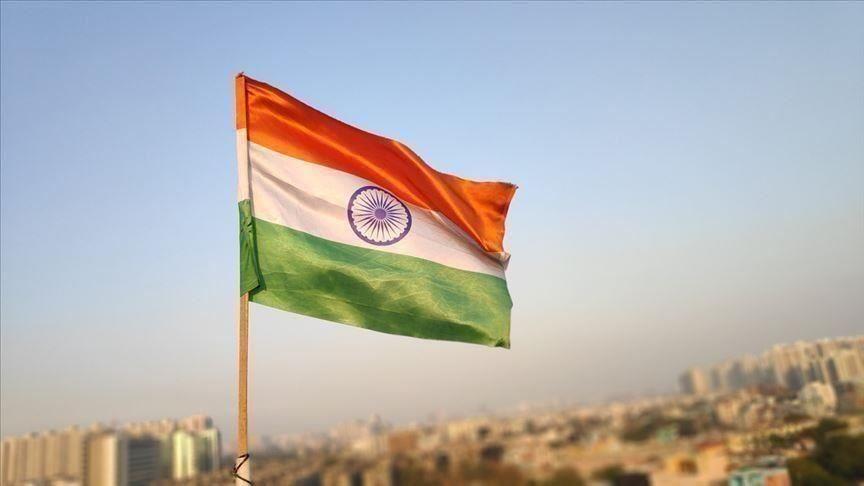 الهند: استقالة 12 وزيرا بينهم وزير الصحة