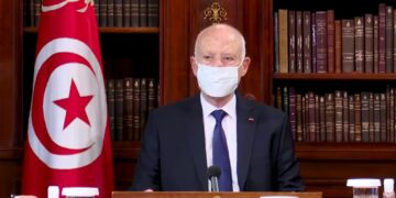 رئيس الجمهورية يقرر رفع الحصانة عن كل اعضاء المجلس النيابي