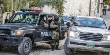هايتي: اعتقال 3 متهمين جدد في قضية اغتيال رئيس البلاد