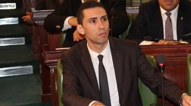 فلفال: تحيا تونس مع تشكيل حكومة سياسية بالتشاور مع رئيس الجمهورية