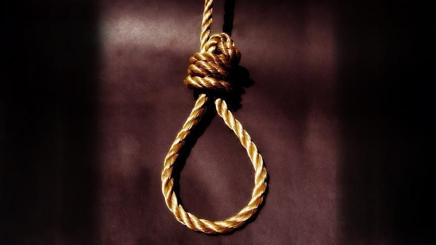 الولايات المتحدة تجمد تطبيق عقوبات الإعدام