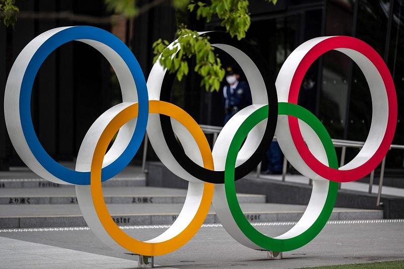 63 رياضيا تونسيا يشاركون في أولمبياد طوكيو