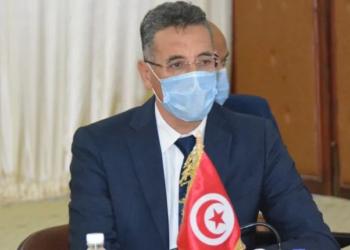 من بينها توفيق شرف الدين: أبرز الأسماء المقترحة لرئاسة الحكومة القادمة