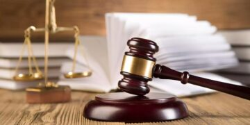 """خطير ..تقرير تفقدية وزارة العدل يكشف وجود اختراق للسلطة القضائية و تورطًا لرؤوسها في حماية """"الإرهابيين """""""