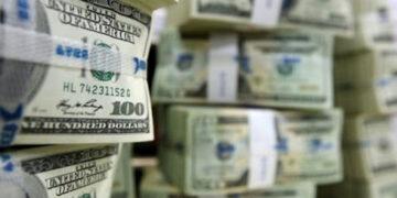 تونس تُسدد قرضا رقاعيا بقيمة 1412،6 مليون دينار
