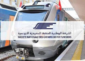 وزير النقل: كل مؤشرات شركة السكك الحديدية سلبية.. ولا نستبعد إفلاسها