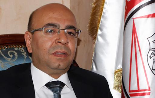 فاضل محفوظ: لا موجب للطعن في قرارات رئيس الجمهورية و لكن …